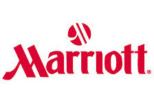 marriott discount codes